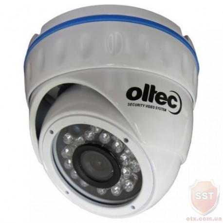 IPC-920 Oltec IP камера