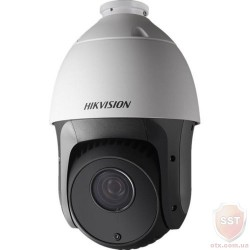 IP Speed Dome видеокамера Hikvision DS-2DE5220I-AE